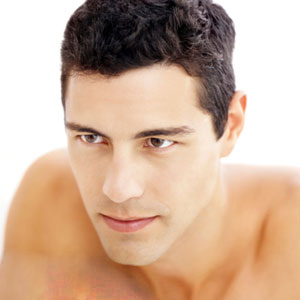 Electrolysis Permanent Hair Removal for Men at Electrolysis by Myrtle