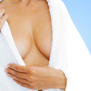 Electrolysis Permanent Hair Removal for Breasts & Sensitive Areas at Electrolysis by Myrtle