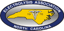Electrologists Association of North Carolina